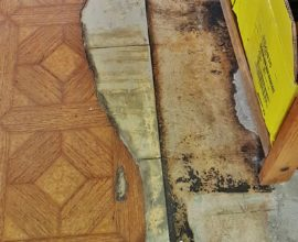 asbestos-floor-tile